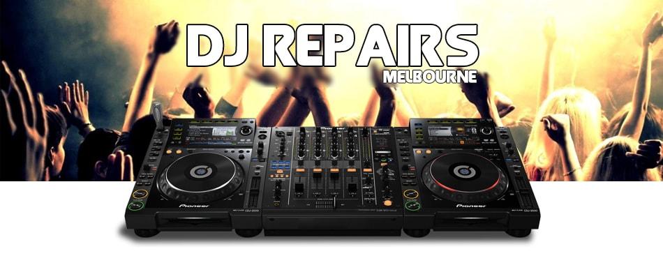 TV Repairs Melbourne | LCD Repairs | Yamaha Repairs | Sony